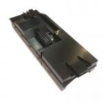 Odpadová nádoba pre OKI ES9431/Pro9541WT