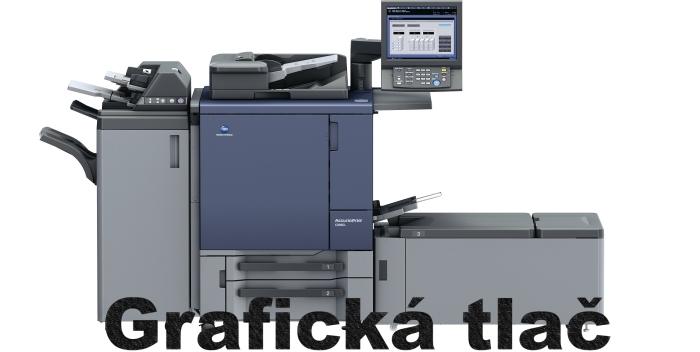 http://www.reficier.sk/sk/graficka-tlac/vytlacte-si-dokumenty-u-nas/
