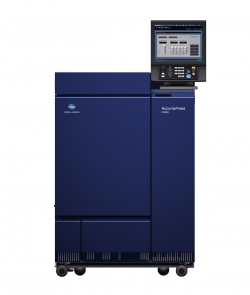 AccurioPress C6085