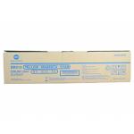 Bubnová jednotka DR 313 Cyan pre bizhub C258/C308/C368