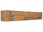 toner TN 324 Y