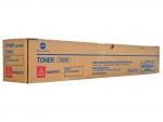 toner TN 324 M