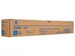 toner TN 324 C