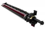 Vývojková jednotka DV313 Magenta pre bizhub C258/C308/C368