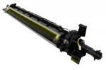 Vývojková jednotka DV313 Žltá pre bizhub C258/C308/C368
