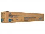 toner TN 221 C pre bizhub C227/C287