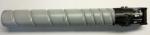 toner TN 328K pre bizhub C250i/C300i/C360i