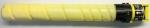 toner TN 328Y pre bizhub C250i/C300i/C360i