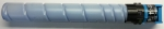 toner TN 328C pre bizhub C250i/C300i/C360i