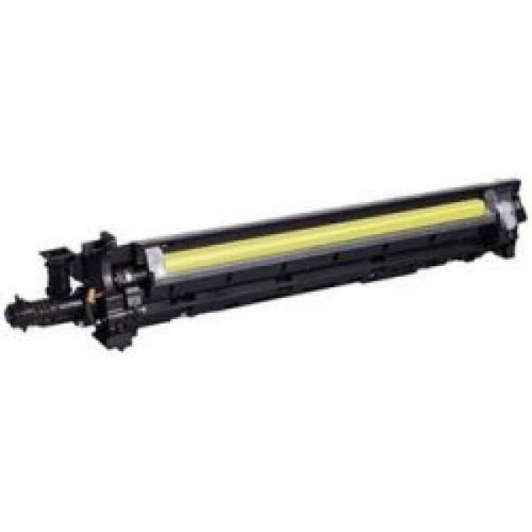 Vývojková jednotka DV315 Žltá pre bizhub C250i/C300i/C360i