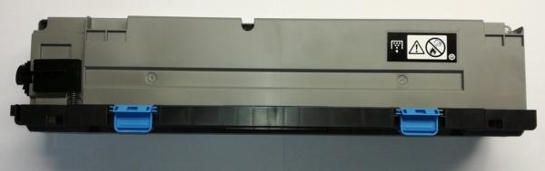 Odpadová nádoba pre bizhub C250i/C300i/C360i