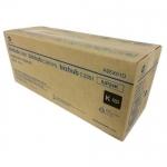 Zobrazovacia jednotka IUP 24 Čierna pre bizhub C3351/C3851