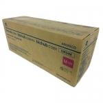Zobrazovacia jednotka IUP 24 Magenta pre bizhub C3351/C3851