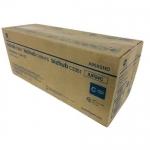 Zobrazovacia jednotka IUP 24 Cyan pre bizhub C3351/C3851