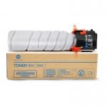 toner TN-222 pre bizhub 266/306