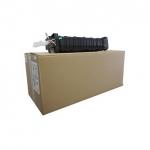 Fixačná jednotka pre bizhub C203/C253/C353