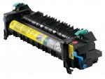 Fixačná jednotka pre bizhub C3320i/C3350i/C4050i