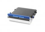 Transfer belt unit pre OKI C612/C712/MC760/MC770/MC780