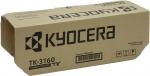 Kyocera TK-3160